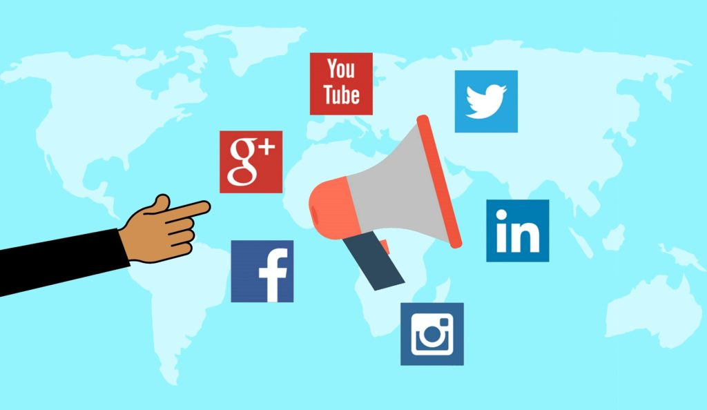 Best Social Media Optimization Techniques for Your Website