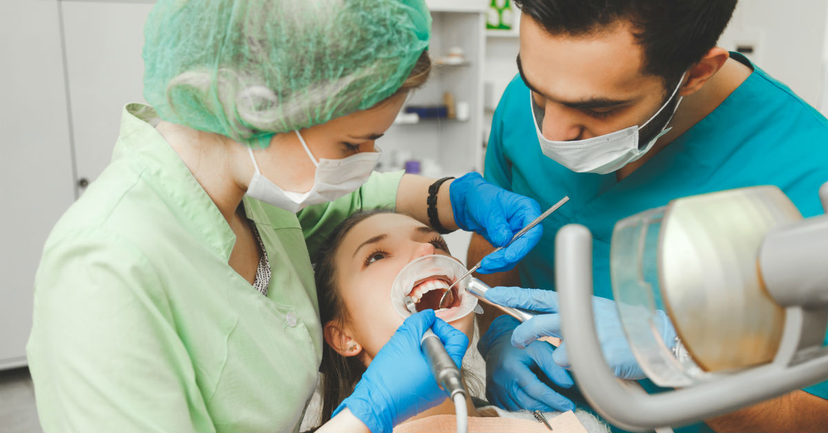 Sedation Dentistry, Will It Be For You?