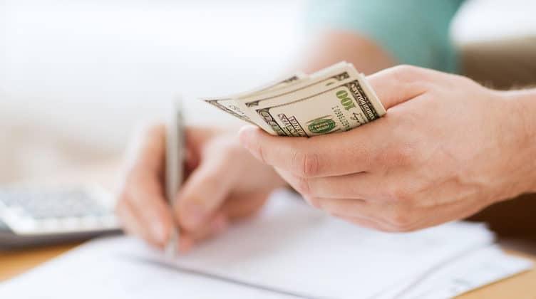 Finance – Necessity Of Everybody