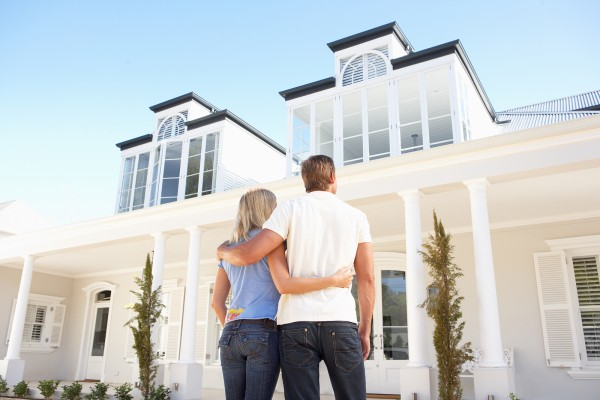 Purchasing a New Home: Important Steps to consider