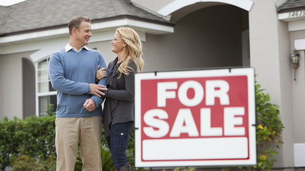 Five Mistakes to prevent When Selling Your Home