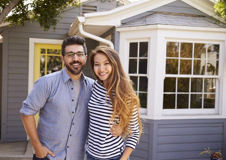 How to determine the need for Your Home