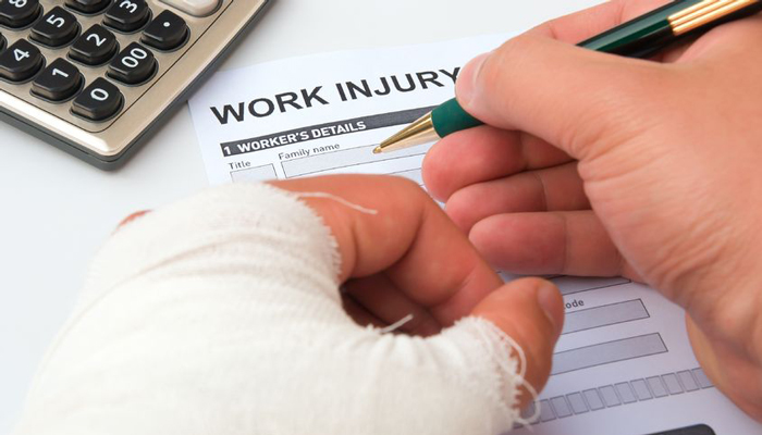 All That You Should Learn About Personal Injuries Law Blogs