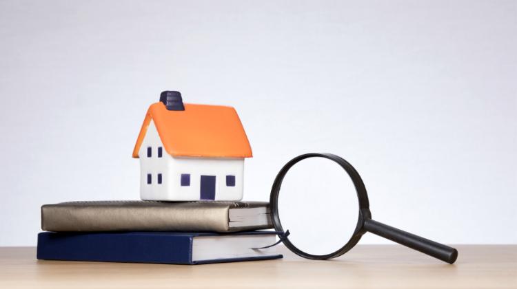 3 Real Estate Analysis Mistakes You Need To Avoid