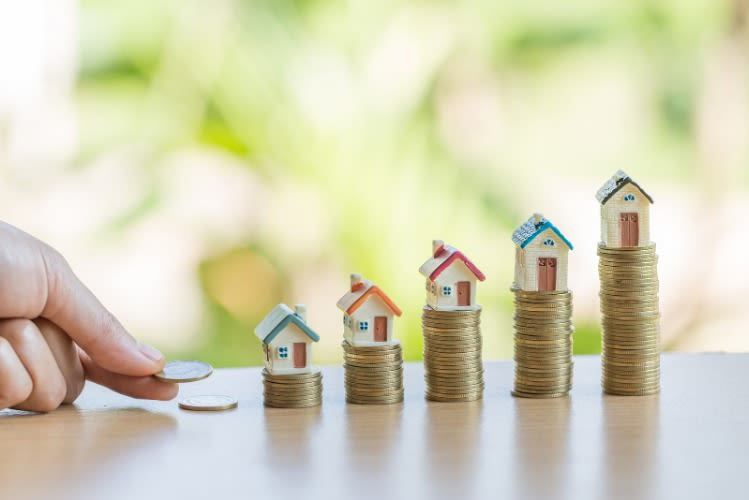"""The 3 """"Rs"""" of Real Estate Investing"""