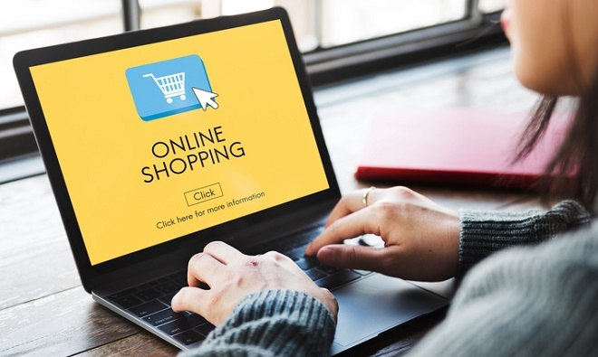 Best Shopping Online Reviews