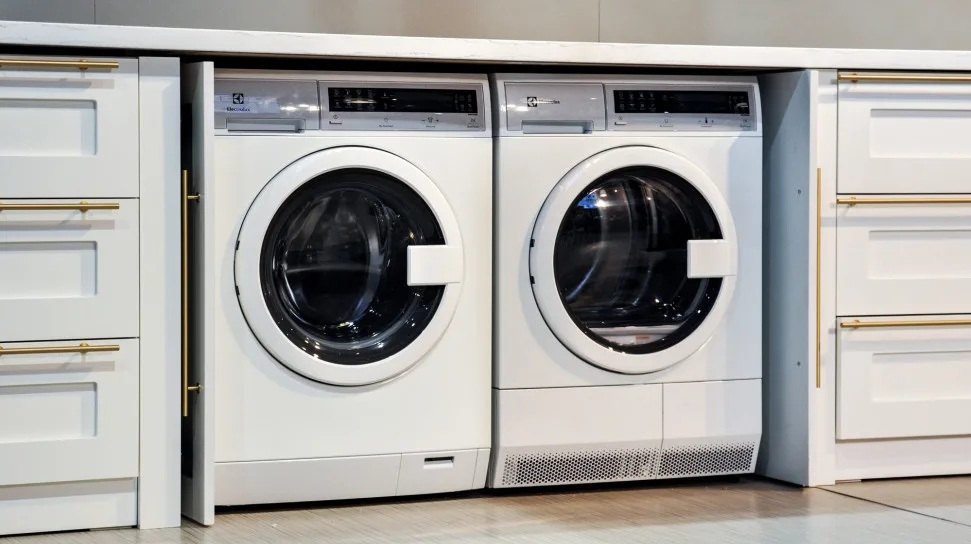 Important Factors to Consider when Buying a Ventless Dryer