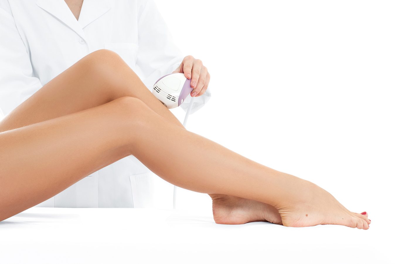 Laser Hair Removal: What you Should Know Before you Opt for It