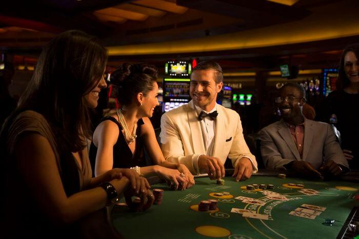 Visiting A Casino In Seattle? Follow These Tips For A Better Experience!