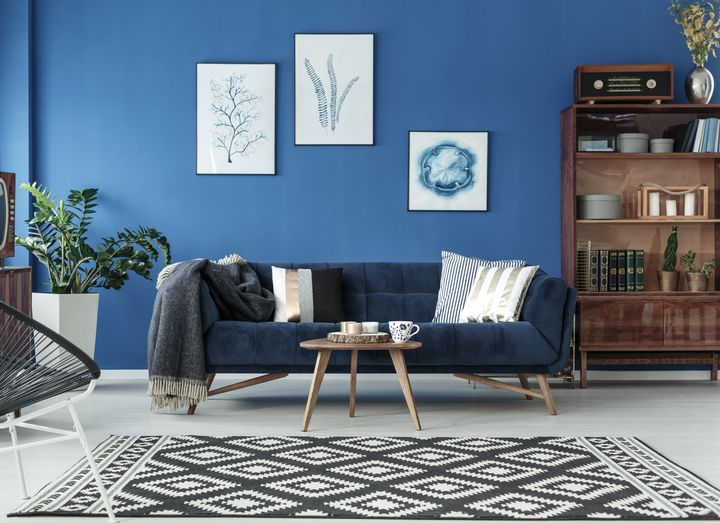 Six Great Home Decor Tips