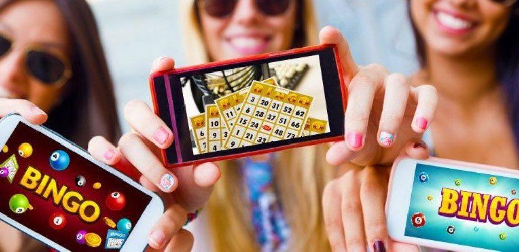 Ideas On Bingo Online With Progressive Jackpots