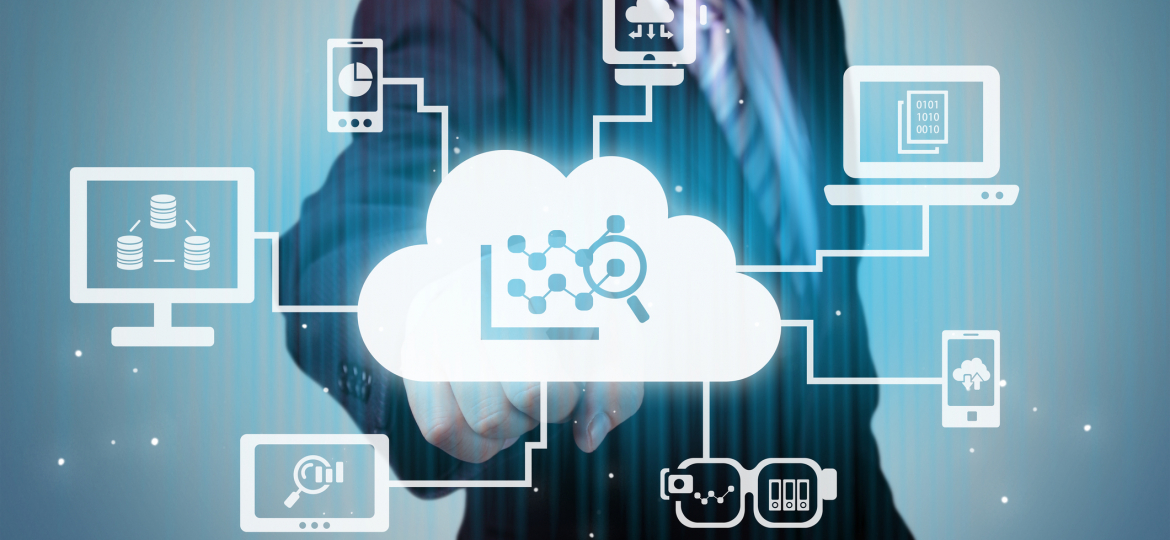 Significance and Benefits of Cloud Computing in Today's World