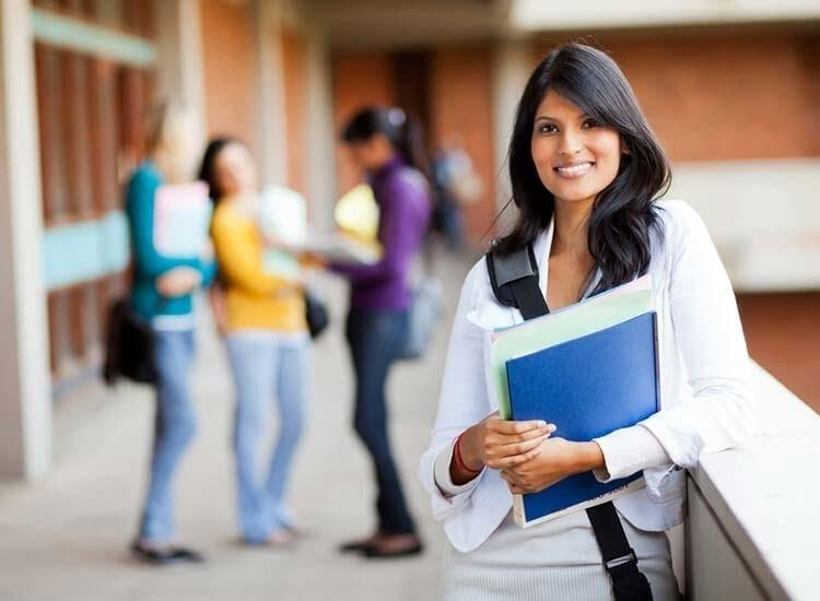 Significance of College Education