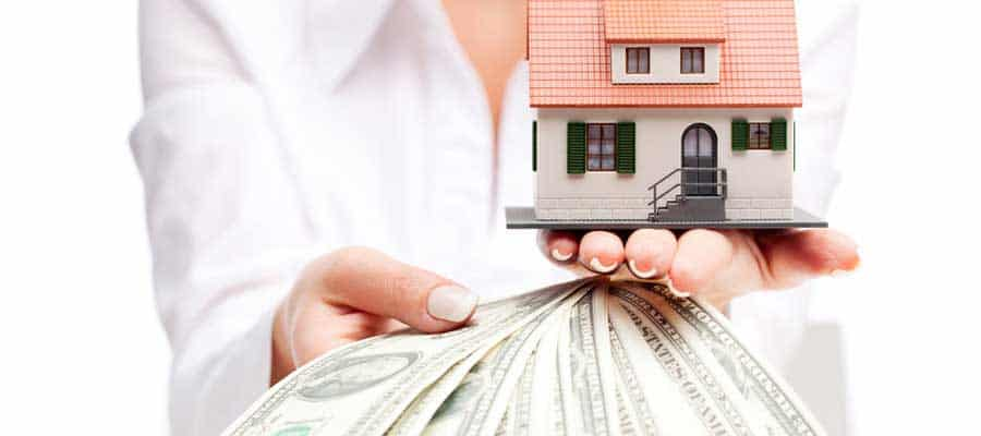 5 Effective Ways to Sell a House for Fast Cash