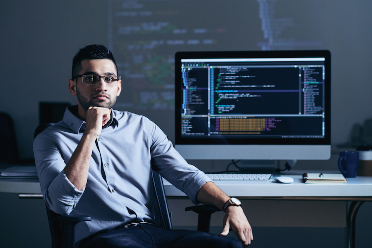 Investigating The Software Development Field