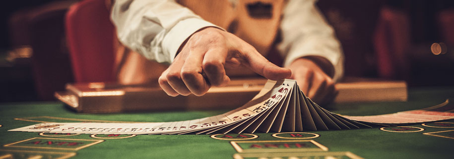 6 Gambling Tips Everyone Ought To Know!