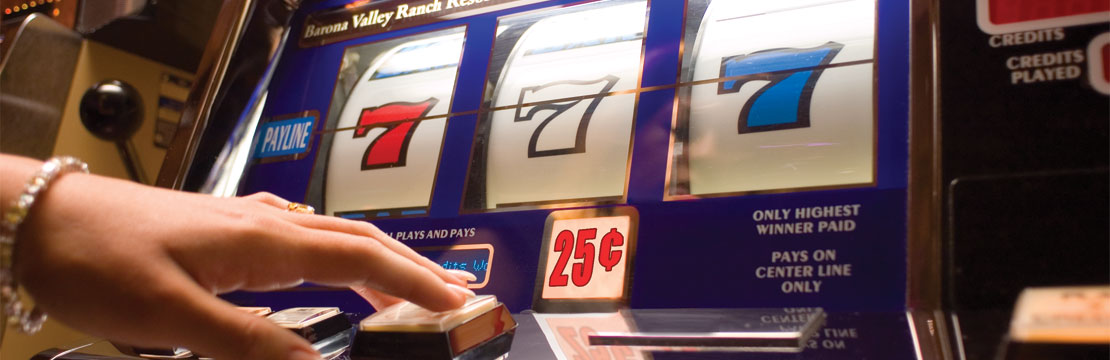 Online For Free Slot – Your Best Option to experience Slots