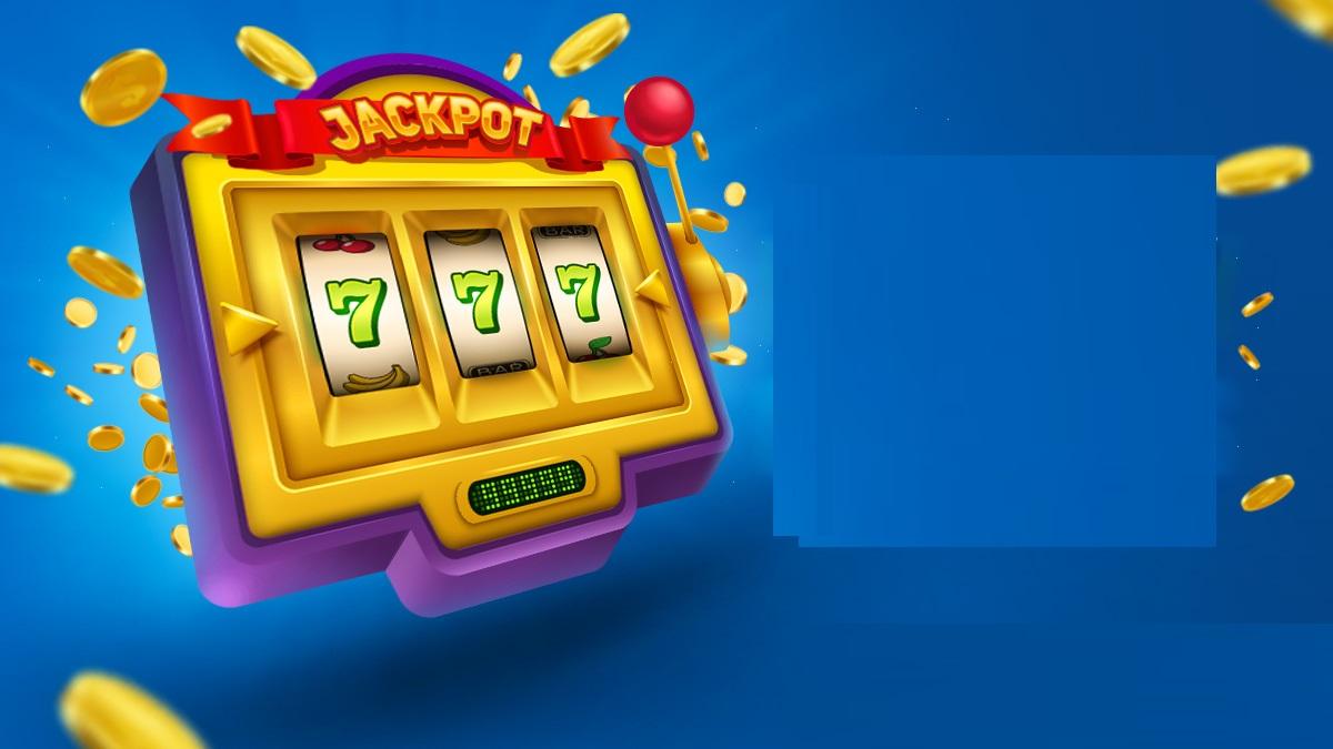 Real Cash Slots