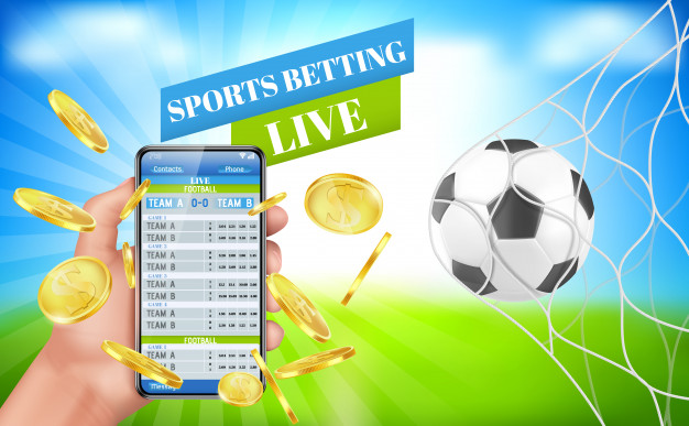 The Benefits Of A Sports Betting System