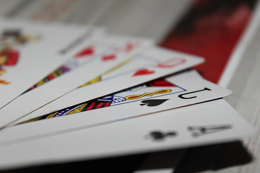 7 Card Stud Betting Rules in Party Poker – Limits and much more