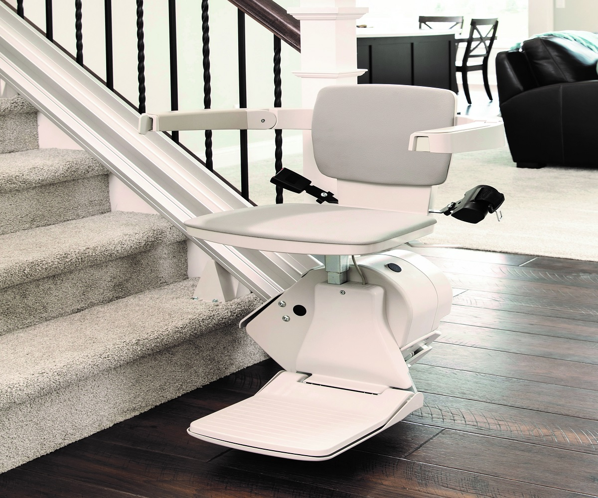 How to Find a Reputable Stairlift Company