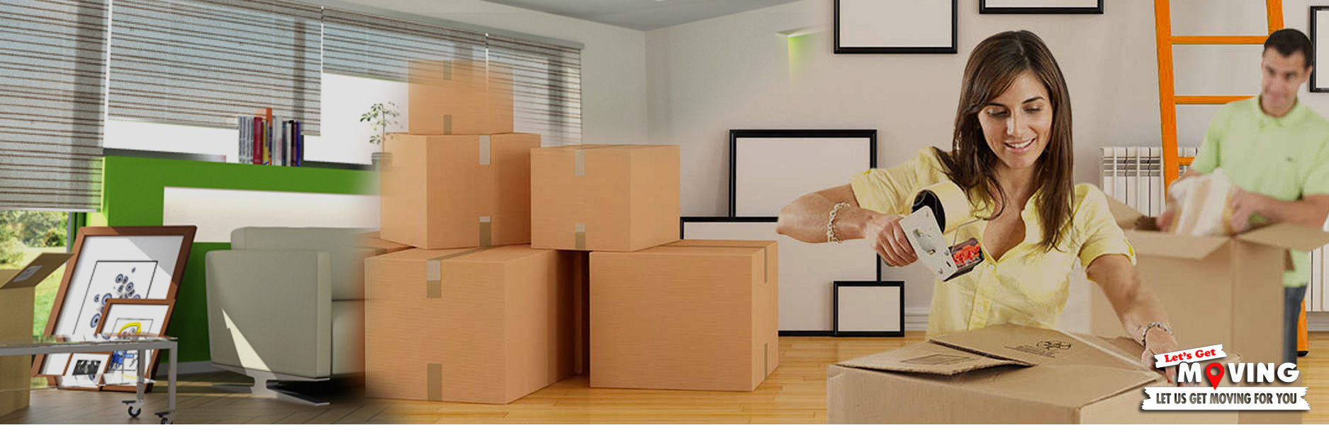 4 Unique Facts About The Professional Movers